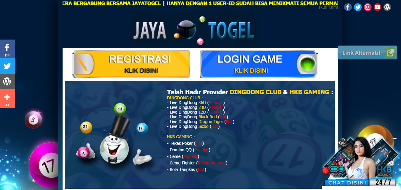 Image Result for  Situs Judi Kartu Online  %>