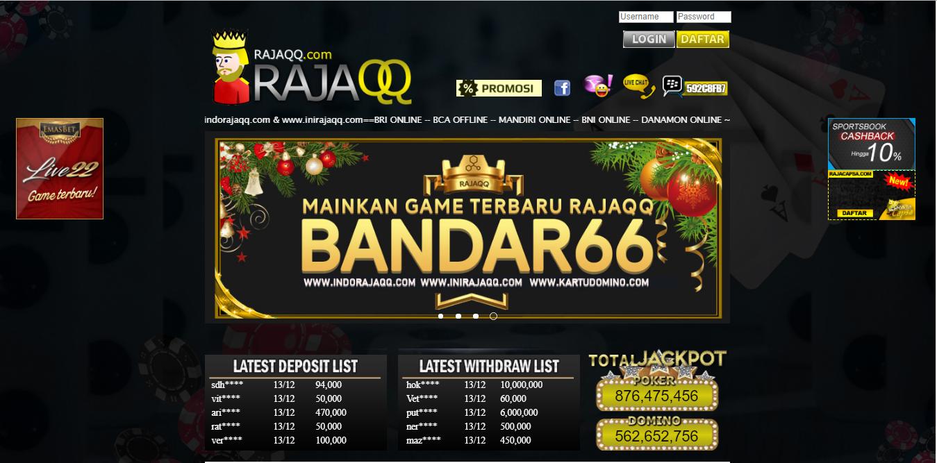 INDORAJAQQ Link Alternatif 2019 | Taruhan Judi Kartu Poker